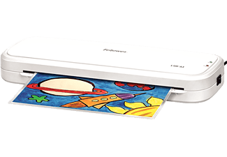 FELLOWES L125-A3 - Laminator