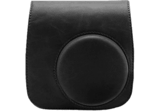 FUJIFILM Instax Mini 70 Leather Case FUJIFILM Instax Mini 70 Leather Case Schwarz
