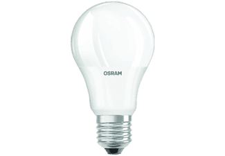 OSRAM LED Base Classic A E27 - LED Leuchtmittel