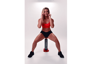 AS SEEN ON TV SQUAT Perfect -