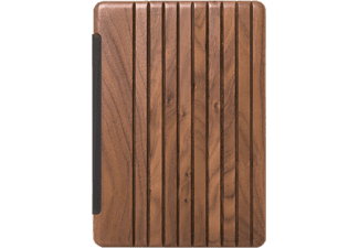 WOODCESSORIES EcoGuard Procter Custodia per tablet Noce