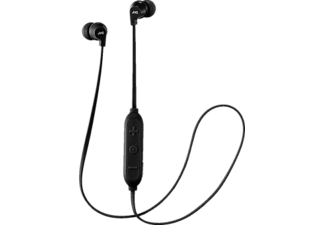 JVC HA-FX21BT Cuffia In-Ear Nero