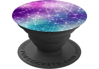 POPSOCKETS Starry Constellation POPSOCKETS Starry Constellation Multicolore