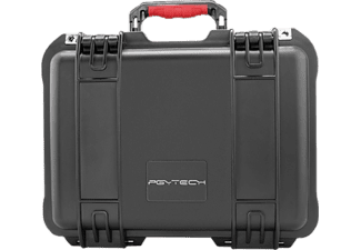 PGYTECH Safety Carrying Case Transportkoffer Schwarz