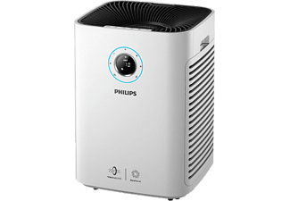PHILIPS AC5659/10 Series 5000i - (-)