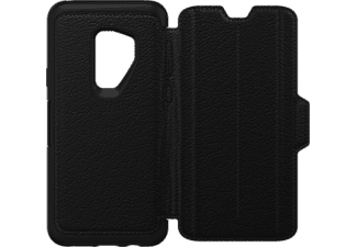 OTTERBOX 77-57919 capot de protection (-)
