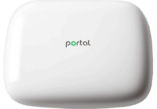 RAZER Portal - Gaming Router (Weiss)