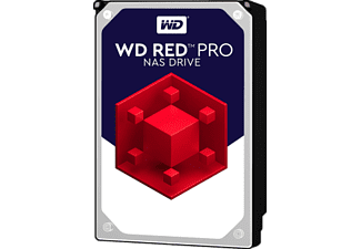 WESTERN DIGITAL RED™ PRO Disque dur -