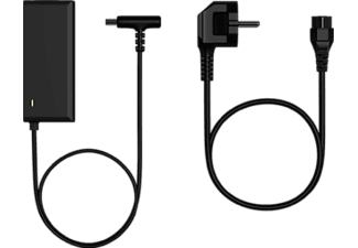 SOUNDBOKS CHARGER 2 - (-)