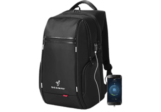 SEGWAY K9004W-A NINEBOOT MINI PRO BACKPACK -  (Schwarz)