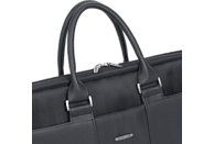 RIVA CASE 8135 Notebooktasche