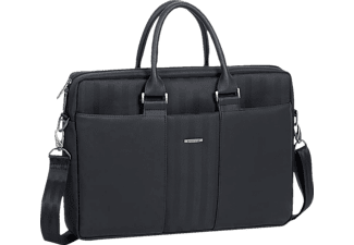 RIVA CASE 8135, Notebooktasche