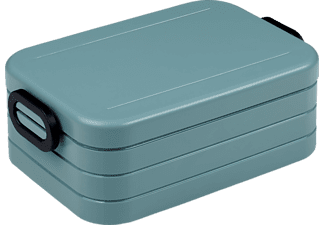ROSTI MEPAL 107632092400 Take a break Midi, Lunchbox