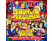 VARIOUS - Ballermann Sounds Megamix Vol.2- - (CD)