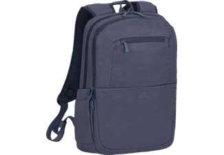 RIVA CASE 7760, Notebooktasche