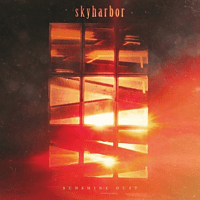 Skyharbor - Sunshine Dust [Vinyl]