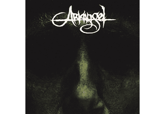 Arkangel - Dead Man Walking - (Vinyl)