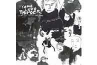 Clap Your Hands Say Yeah - Some Loud Thunder (10th Anniversary Edition) [CD]