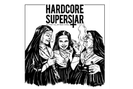 Hardcore Superstar - You Can't Kill My Rock 'n Roll [CD]