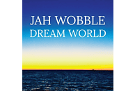 Jah Wobble - Dream World (Vinyl) [Vinyl]