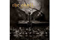 Skull - The Endless Road Turns Dark [CD]