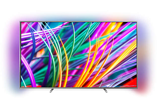 PHILIPS 75PUS8303 75'' 189cm Ultra HD Android Smart LED TV