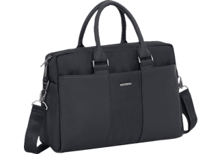 RIVA CASE 8121, Notebooktasche