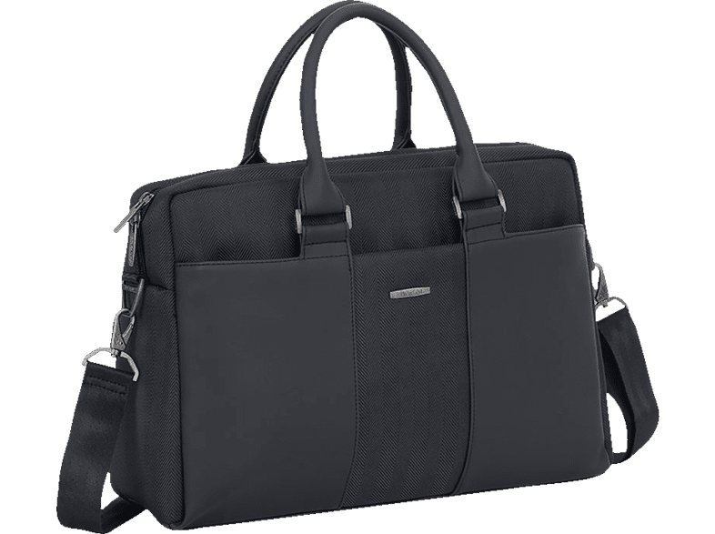 RIVA CASE 8121 Notebooktasche