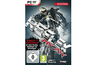 MX vs ATV Reflex [PC]