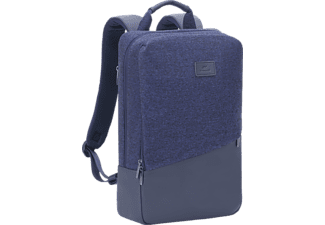 RIVA CASE 7960, Notebooktasche