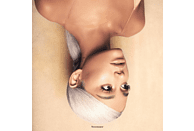 Ariana Grande - Sweetener [CD]