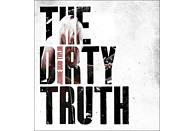 Joanne Shaw Taylor - The Dirty Truth [CD]
