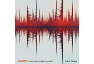 Jakob Bangso - Connect [CD]