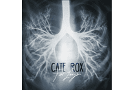 Cate Rox - Fire Lungs [CD]
