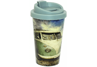 Bulli Coffee-to-go-Becher Camper Van