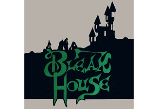 Bleak House - Bleak House (2CD/Slipcase) - (CD)