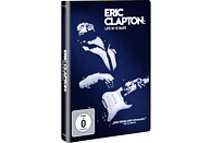 Eric Clapton: A Life in 12 Bars [DVD]