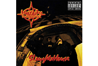 Masta Ace Incorporated - Slaughtahouse (2LP) [Vinyl]