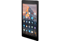 AMAZON Fire HD 10 mit Alexa 32 GB    Tablet Schwarz