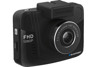 BLAUPUNKT BP 3.0 FHD GPSSales, FULL HD Dashcam TFT LCD Display