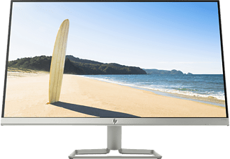 "HP Moniteur 3KS64AA 27"" Full-HD (3KS64AA#UUG)"