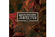 Black Space Riders - Amoretum Vol.2 [Vinyl]