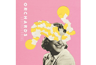 Orchards - Losers/Lovers (EP) [Vinyl]