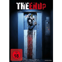 The End? [DVD]