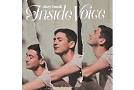 Joey Dosik - Inside Voice (Limited Colored Edition) [Vinyl]