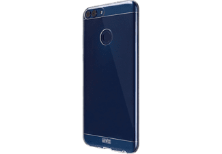 NoCase Backcover Huawei P Smart Thermoplastisches Polyurethan Transparent