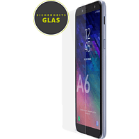 ARTWIZZ SecondDisplay Schutzglas (Samsung Galaxy A6 (2018))