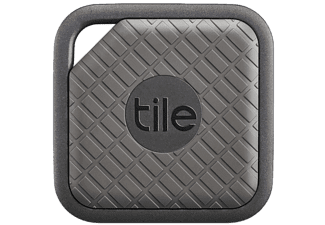 TILE Bluetooth Tracker Pro Sport 1 stuk