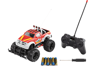 REVELL Adventskalender RC-Truck 2018 Adventskalender