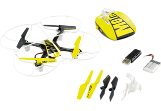 "REVELL Quadcopter ""Motion"""